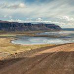 Islandia – co warto wiedzieć?